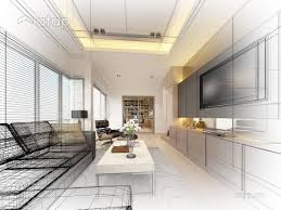100 Interior House Designer Contractor Vs Who Should I Hire For My