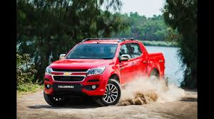 The New 2018 Chevrolet Colorado 4x4 S10 Turbo Diesel ☆ Sporty ... Ford F450 Limited Is The 1000 Truck Of Your Dreams Fortune Sporty Roof Rails Vw Amarok The New 2018 Chevrolet Colorado 4x4 S10 Turbo Diesel Sporty Pin By Lce Performance Toyota On Toyotasdoitbetter Pinterest Honda Ridgeline Price Photos Mpg Specs Tesla Unveils Electric Brig Truck Sporty Roadster 20 Bestselling Vehicles In America June Edition Autonxt Everything We Know About Teslas Semi Inverse Video Debuts 2014 F150 Tremor Turbocharged Pickup Fast Official 2015 Gmc Sierra Carbon Gives Pickup A Nice Car And News 2006 Saab 93 Sportcombi Aero Swedish