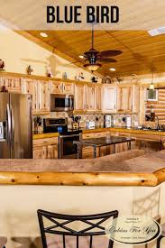 5 Bedroom Cabins In Gatlinburg by 84 Best 3 5 Bedroom Cabins Tennessee Images On Pinterest Cabins
