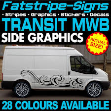 FORD Transit Mwb Graphics Stickers Stripes Decals Sport St Day Van ... Ford Lightning 2 Sticker Hot New Left Right Racing Team Auto Body Vinyl Diy 052017 Mustang Distressed Flag Trunk Lid Decal Ztr Graphicz Used Decals Stickers For Sale More Auto And Truck Herr Wwwbloodazecom Stickers Powered By Edition Decal Sticker Logo Silver Pair Other Emblems Ranger Raptor Kit Style B Set Of 2017 F150 Stx Offroad Vinyl Pickup 1pc Free Shipping Longhorn Ranger 300mm Graphic Rap002b Removable Ford Truck Classic Car 58x75cm Wall