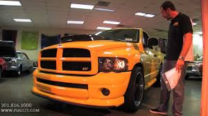 2005 Rumble Bee HEMI For Sale Flemings With Test Drive, Driving ... 2005 Dodge Ram 1500 Rumble Bee Super Truck Trucks Bed Stripe Kit Fits Vinyl Decals Stickers Hemi Luxury 2004 Classic Car Liquidators In Sherman Tx My Cars I Like Pinterest Rams Mopar Editorial Stock Image Image Of Automobile Lifted Concept Truckin