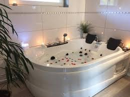 chambre d hotes avec spa la bulle d amour chambre d hôtes avec spa home