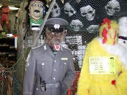 Halloween Warehouse Beaverton Oregon Hours by Where To Buy Halloween Costumes In Portland Andy U0026 Bax