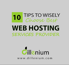 10 Tips To Wisely Choose Best Web Hosting Services Provider 10 Best Web Hosting Service Provider Mytrendincom How To Choose The Best For Your Needs The Dicated Services Of 2018 Site In Reviews Performance Tests Nodewing Trusted 8 Cheapest Providers 2018s Discounts Included Imanila Philippines Bloggers And Small Business Usepoint Top Eukhost 2015 Infographics