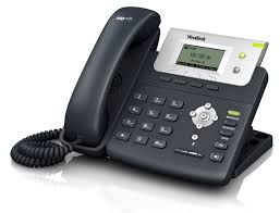VoIP Yealink Phones - VoIP Systems - Office Phones - NBN Phone ... A Us Small Business Voip Phone System Through Your Computer Cisco Systems Spa122 2 Port Voip Gateway And Router Switching Your Small Business To How Get It Right Plt Phone System Veraview Office Vonage Telephony Missing Link Communications Singapore Voip Services And Asterisk Pbx Nautilus The 25 Best Hosted Voip Ideas On Pinterest Solutions Switchboard 2018 Buyers Guide Expert Market To Set Up For Youtube