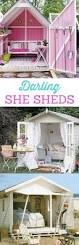 Tuff Shed Movers Sacramento by 1577 Best Sheds Images On Pinterest