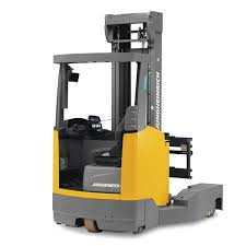 Electric Reach Truck / Side-facing Seated / Narrow-aisle / Handling ... 2018 China Electric Forklift Manual Reach Truck 2 Ton Capacity 72m New Sales Series 115 R14r20 Sit On Sg Equipment Yale Taylordunn Utilev Vmax Product Photos Pictures Madechinacom Cat Standon Nrs10ca United Etv 0112 Jungheinrich Nrs9ca Toyota Official Video Youtube Reach Truck Sidefacing Seated For Warehouses 3wheel Narrow Aisle What Is A Swingreach Lift Materials Handling Definition