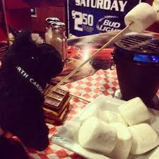 Melt S'mores At Your Table And Get Toasty, Raleigh | Offline Lance Wheeler Bigbluenc8 Twitter 72000x1504jpg 1416 Rodessa Run Raleigh Nc 276018 Mls 1998307 Redfin Bauer Brief Backyard Bistro Burger Challenge 1547 Crafton Way 27607 2148978 On Wheels Paint Your Pet Or House 630pm Delivery Menu 6333 Nowell Pointe Dr 276075199 2156516 Melt Smores At Your Table And Get Toasty Offline 5530 Wade Park Blvd 1991025 The Fleet Rdu Trucks Wandering Sheppard