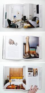 Top Five Interior Design Books For Happy Modern Homes – Blog ...