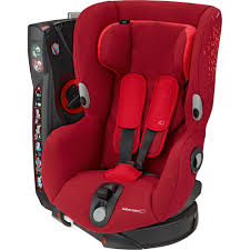 housse siege auto bebe confort axiss siege auto bebe confort axiss sur bebe bigshop