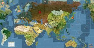 Kurt Miller Axis And Allies