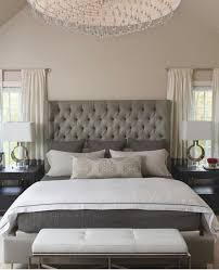Modern Chic Bedroom Ideas Pinterest Best 25 Bedrooms With Classic