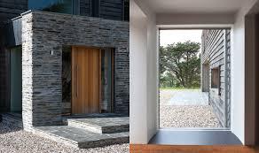100 Mclean Quinlan Architects Mortehoe House McLean Archello