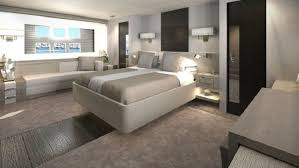 Kelly Hoppen Top 5 Projects By Bedroom