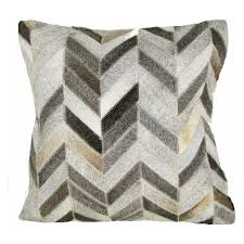 Velvet Tufted Beds Trend Watch Hayneedle by Design Accents Pillows Eastern Accents Pillows Spring Furniture