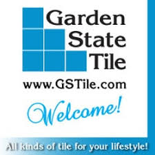 garden state tile distributors inc get quote flooring 472 e