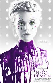 Best Movie Posters 2016 Neon Demon Ver2 Xlg
