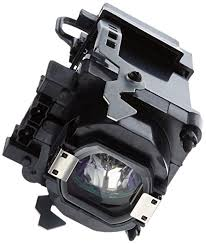 kdf e50a10 l light blinking 100 images amazon com sony kdf