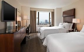 Heavenly Bed Westin by Traditional Rooms The Westin New York Grand Central