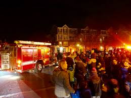Hanukkah Fire Truck Parades Thru Gaithersburg And Rockville ... Demarest Nj Engine Fire Truck 2017 Northern Valley C Flickr Truck In Canada Day Parade Dtown Vancouver British Stock Christmasville Parade Lancaster Expected To Feature Department Short On Volunteers Local Lumbustelegramcom Northvale Rescue Munich Germany May 29 2016 Saw The Biggest Fire Englewood Youtube Garden Fool Fire Trucks Photos Gibraltar 4th Of July Ipdence Firetrucks Albertville Friendly City Days