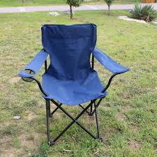China New Made Reclining Camping Chairs Outdoor Folding Chairs ... Living Xl Dxl Small Folding Chairs Stools Camping Plastic Wooden Fabric Metal The Best Zero Gravity Chair Of 2019 Your Digs For Sale Online Deals Travel Leisure Zizly Portable Stool Super Strong Heavy Duty Outdoor 21 Beach Available Every Camper Gear Patrol 30 New Arrivals Top Rated Luggie Mobility Scooter Taxfree Free