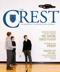 The Crest - Winter 2014 By The Episcopal School Of Dallas - Issuu Alabama Truck Driving School Best Image Kusaboshicom New Emergency Service District Could Come To Travis County National 02012 Youtube Kerens Volunteer Fire Department Aids Powell Esd On Structure Fire Rear Ends Semitruck Us 71 North Texarkana Today Tmc Transportation Twitter Welcomed A Few Cdl Schools For Harlows Bus And Sales Missoula Montana A Strong Economy Growth Shortage Of School Bus Drivers A1 If Approved Hudson Residents Pay Angelina Cos First
