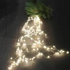 Twinkling Christmas Tree Lights Uk by Best Outdoor Christmas Lights U0026 Decorations Christmas