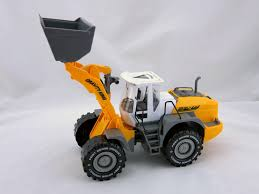2018 Remote Control Trucks Toy Cars Model Toys Excavator Tipper Dump ... Buddy L Toy Trucks For Sale Buying Antique Toys Schylling Rev Up Racer Tin Truck Ytown Trucks Collection Toy Kids Youtube Vehicles Ultimate Bracket Heres What The Today Audience Has To Say 13 Top Little Tikes Awesome Kids Clothes And Outfit 6pcs Mini Collections Fire Rescue Military Long Haul Trucker Newray Ca Inc Monster Childhoodreamer