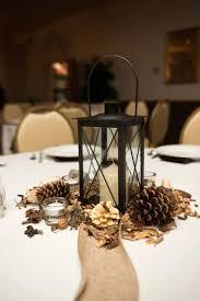 Diy Wedding Decorations A Bud Fresh 15 Cheap and Easy Diy Vase