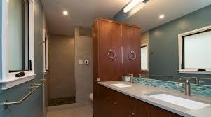 100 Home Interior Architecture Emma Delon LLC Interior Architecture Design Services