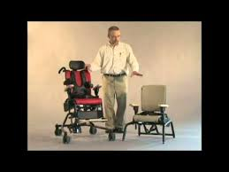 Rifton Activity Chair Order Form by Rifton Large R870 Hi Lo Base Activity Chair