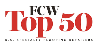 Nonns Flooring Middleton Wisconsin by Top U S Specialty Flooring Retailers Of 2016 Features Floor