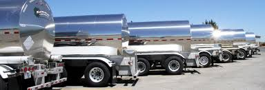 Tanker Truck Jobs In Ontario Canada - Best Image Truck Kusaboshi.Com Trucks On American Inrstates Polar Trucking Best Image Truck Kusaboshicom Fuel Transportation Services Terpening Competitors Revenue And Employees Owler Co Inc Home Facebook Robert Oaster Obituary Nashville Michigan Daniels Funeral Jobs Ny 2018 Program Schedule Information Guide Petroleum Transport Companies Driving Scores Fleets Engage Drivers With Tech To Perform