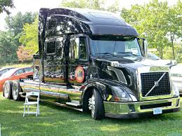The World's Best Photos Of Conventional And Volvo - Flickr Hive Mind Kinard Trucking Inc York Pa Rays Truck Photos History Altl Tnsiams Most Teresting Flickr Photos Picssr Corrections Cnection Deer Hoist For Dodge Trucks Pictures From Us 30 Updated 322018 Bidding Loads Best 2018 Paul Miller Pmt Spring Grove Livetruckingcom Home Facebook 45th Year Anniversary Tailgating Party Alabama Motor Express Amx Ashford Al
