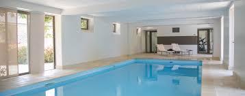 location chambre vannes location chambre d hôtes avec prestations haut de gamme piscine