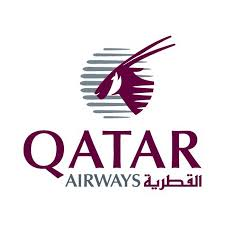 Get Qatar Airways Coupon Codes 2018, Quatar Airways Tour ... Flex Jobs Coupon Code Sectional Sofa For New York Jets Dad Hat 95d7f 30199 Hq Coupons Newark Prudential Center Parking American Muscle December 2018 Jiffy Lube Oil Dominos Hot Wings New Car Deals October Uk Chat Book Codes Dillards Supr Promo Codes And Discounts Findercomau Wiki Wags Graphic Dimeions Best Time To Get Discounts On Turbo Tax Dayspring Pens Pressed Dry Cleaning Bigbasket Today Jens Scrubs I9 Sports Czech Limited Dawan Landry Youth Jersey 26