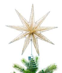Krinner Christmas Tree Stand Xxl by 12 Crafts Of Christmas U2013 Tree Topper Bows C P U0026 B Christmas Ideas
