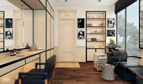 A Modern Art Deco Home Visualized In Two Styles Best Fresh American Art Deco Interior Design 1823 Bedroom Home Regarding Neoclassical And Features In Two Luxurious Interiors Photos Hgtv Modern Living Room With High Ceilings Chartreuse Stunning 2 Beautiful Style View Nice Decoration Fabulous Shape Of