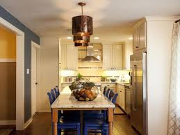 Small Kitchen Table Ideas by Painting Kitchen Chairs Ideas U0026 Options Hgtv Pictures Hgtv