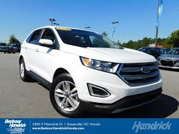Greenville | Pre-Owned Inventory | Barbour-Hendrick Honda Greenville Used Cars Greenville Nc Trucks Auto World Lee Chevrolet Buick In Washington Williamston Directions From To Nissan New Car Dealership Brown Wood Inc Wilson Bern And Sale Mall La Grange Kinston Jeep Wranglers For Autocom 2015 Murano Slvin 5n1az2mg0fn248866 In Greer Pro Farmville North Carolina 1965 Hemmings Daily