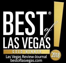 Cheap Las Vegas And Reno Car Insurance, 7 Locations