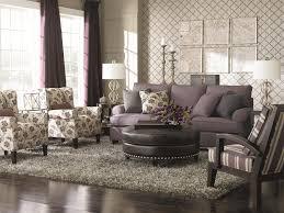 Full Size of Furniture modern Furniture Design Living Room Furniture Ideas Vintage Bassett Furniture Bassett Size of Furniture modern Furniture Design