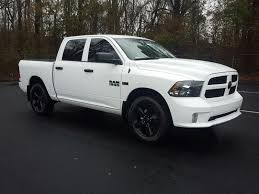 New 2018 Ram 1500 For Sale   Greensboro NC Peterbilt 579 Cventional Trucks In North Carolina For Sale Used Greensboro Crown Volvo New 82019 Car Dealer Auto Service Truck Repair Towing Burlington Nc Toyota Nc Awesome 2017 Toyota Tundra For Bill Black Chevy Dealership Enterprise Sales Certified Cars Suvs High Point Ford In Winston Salem Wraps By Signs Winstonsalem 1966 Chevrolet C10 Classiccarscom Cc1035675 Piedmont Vehicles Sale Freightliner From Triad
