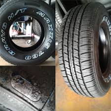 Maxxis HT 760 225/70/15 ปี 16 – Cheap Tires Online Amazoncom Maxxis M934 Razr2 Sport Atv Rear Ryl Tire 20x119 Maxxcross Desert It M7305d 1109019 771 Bravo At Test Diesel Power Magazine Four 4 Tires Set 2 Front 21x710 22x119 Sti Hd3 Machined 14 Wheels 26 Cst Abuzz Polaris Bighorn Radial Mt We Finance With No Credit Check Buy Them Razr Tires Tacoma World Cheng Shin Mu10 20 Map3 Tyres Gas Tyre Maxxis At771 Lt28570r17 8 Ply 121118r Quantity Of Ebay Liberty Utv Guide Truck Suppliers And Manufacturers