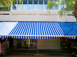 Bedroom : Beauteous Commercial Awnings Kansas City Tent Awning ... Commercial Awnings From Bakerlockwood Western Awning Company Aaa Rents Event Services Party Rentals Kansas City Storefront Jamestown And Tents Metal Door In West Chester Township Oh Long Dutch Canopy Tent Restaurant Photo Contest Winners Feb 2016 Midwest Fabric Products Association U Build Federation Window