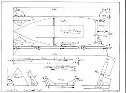 Diy Sandblast Cabinet Plans by Free Diy Plywood Canoe Plans Do It Your Self