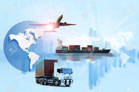 Global Logistics Network Web Site Concept, Air Cargo Trucking ... Global Logistics Network Flat Isometric Illustration Icons Stock Crowleyshipptrucking Transportation Solutions Nfi Trucking Global Safety Industrial Supply Infographic 2017outlook Of Industry Xpress Selfdriving Trucks Are Going To Hit Us Like A Humandriven Truck Home Shipping Llc Quest Success Story Freightliner Youtube Gearing Up For Growth Future Rspectives On The Global Truck Iveco With Intertional At Easter Show 20 Flickr