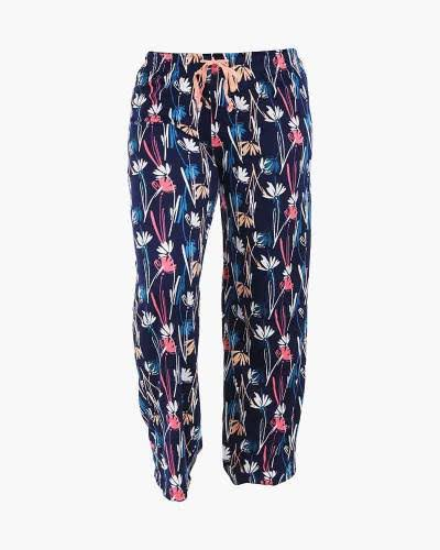 Hello Mello Leisure Time Twilight Meadow Lounge Pants Small/Medium