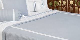 Luxury Bedding Italian Bed Linens Schweitzer Linen