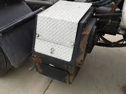 100 Truck Apu Prices Thermo King TRIPAC For Sale VanderHaagscom